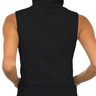 Around the Bend Hooded Sweatshirts