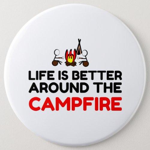 Around The Campfire Button