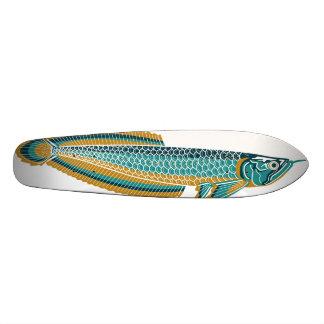 arowana Skateboard