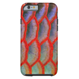 arowana tough iPhone 6 case