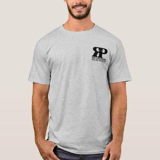 Arpee Pocket Logo T-Shirt