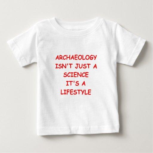 arqueología playera
