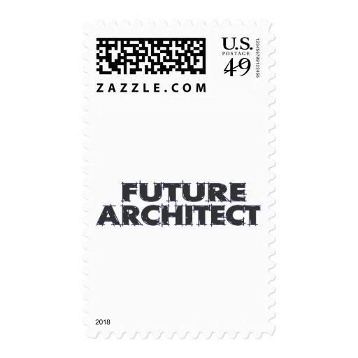 Arquitecto futuro