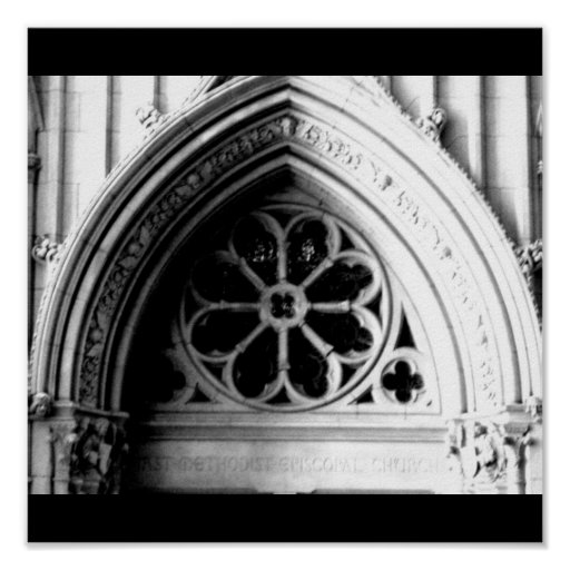 Arquitectura 149 del Casa-Vintage del arte del Pos