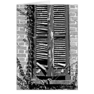 arquitectura #29 tarjeta pequeña
