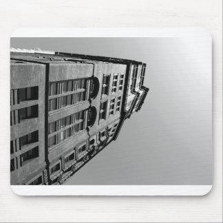 Arquitectura - alfombrillas de ratones