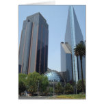 Arquitectura de Ciudad de México Felicitaciones
