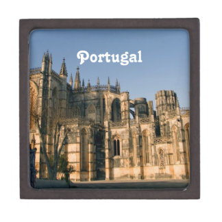 Arquitectura de Portugal Caja De Joyas De Calidad