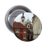 Arquitectura de Praga Pin