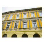 Arquitectura de Sibiu