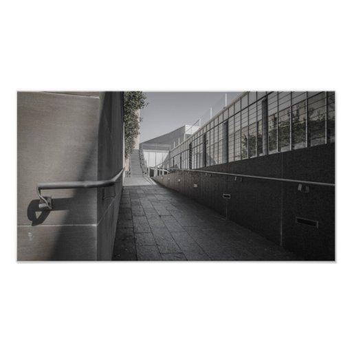arquitectura fotos
