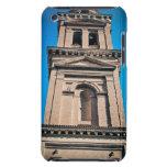 Arquitectura italiana iPod Case-Mate funda