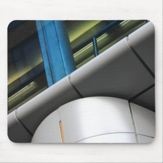 Arquitectura Mousepad Alfombrillas De Ratones