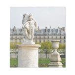 Arquitectura parisiense