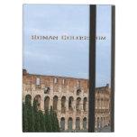 Arquitectura romana antigua Roma Italia de Colosse