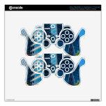 Arquitectura Skins Para Mandos PS3