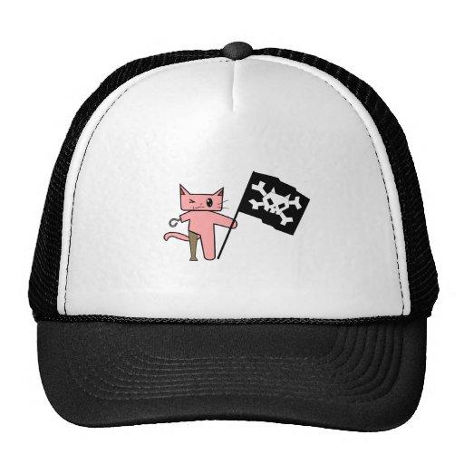 Arr2! Trucker Hats