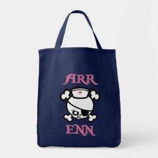 Arr Enn