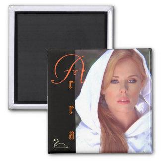 ARRA -Cloak- Magnet