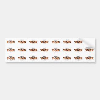 """ARRA Recovery/Stimulus 1"""" Stickers (24) Bumper Stickers"""