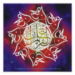 Arrahamn Allamal Quraan Impresiones
