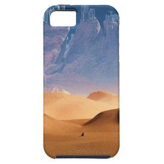 Arraken iPhone 5 Case