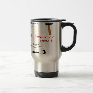 ARRANGE DAD 1.png Travel Mug