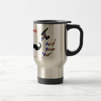 ARRANGE GRANDPA 2.png Travel Mug