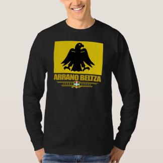 Arrano Beltza T-Shirt