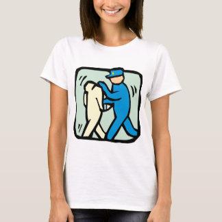 arrest T-Shirt
