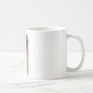 ArrestingPeace073110 Coffee Mug