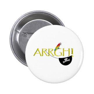 ARRGH PIN