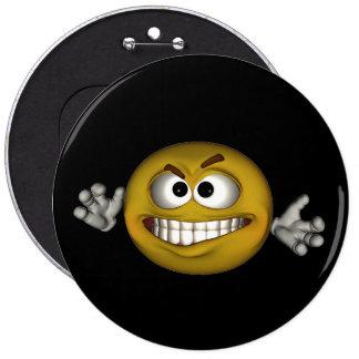 ARRGH Button