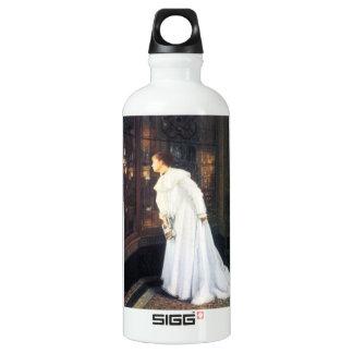 Arriba por James Tissot Botella De Agua
