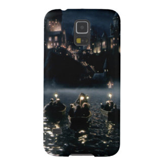 Arrival at Hogwarts Case For Galaxy S5