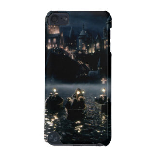 Arrival at Hogwarts iPod Touch 5G Cover