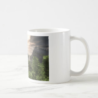 Arrival Coffee Mugs