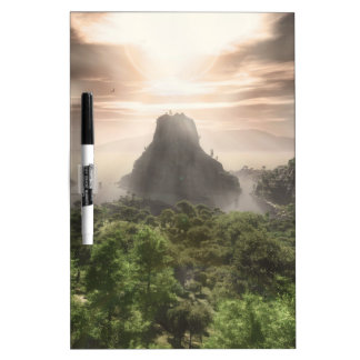 Arrival Dry Erase Whiteboards