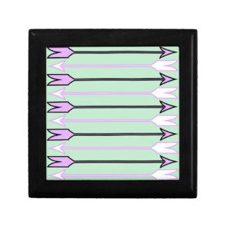 Arrow1.jpg Jewelry Box