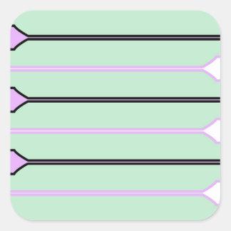 Arrow1.jpg