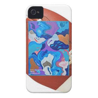 Arrow Football Case-Mate iPhone 4 Case