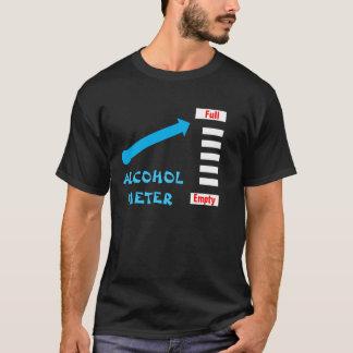 arrow, smallbox4, circle, bigbox1, smallbox4, s... T-Shirt
