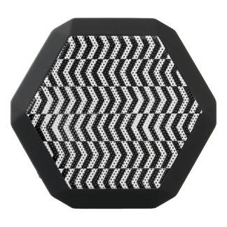 Arrow this black bluetooth speaker