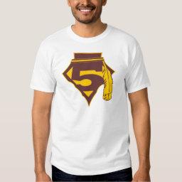 Arrowhead2 T Shirt