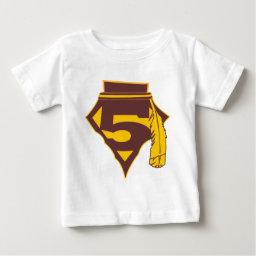 Arrowhead2 Tee Shirt