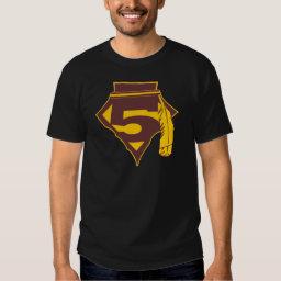 Arrowhead2 Tshirts