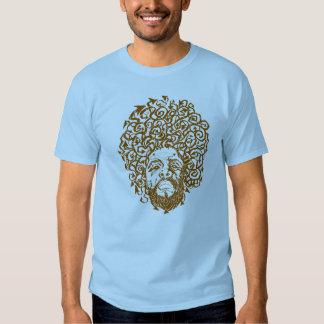 ArrowHead.blue T-shirt