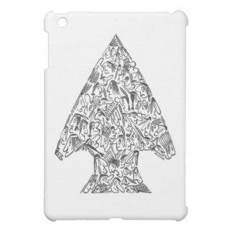 ARROWHEAD by NICHOLAS Cover For The iPad Mini