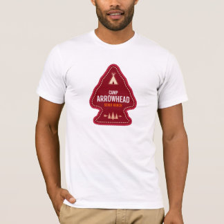 Arrowhead T-Shirt