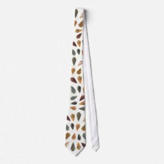 Arrowhead Tie